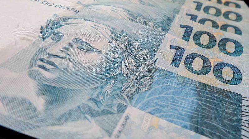 Prévia de inflação sobe para 0,72% no mês de abril