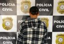 Polícia realiza operação contra furtos de defensivos agrícolas e máquinas em propriedades rurais no Rio Grande do Sul