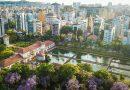 Tarifa da água em Porto Alegre é reajustada em 8,68%