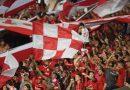 Sócios do Inter terão acesso livre aos dois últimos jogos no Beira-Rio