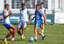 Como estão as negociações do Grêmio para as renovações de Cícero e Léo Moura