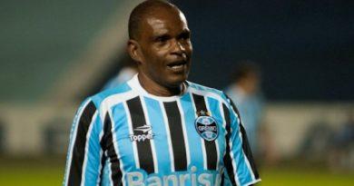 a504ff179e FGF divulga as datas e horários de Grêmio e Inter no Gauchão - TV Pampa