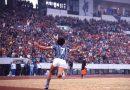 Grêmio celebra 35 anos da conquista do título mundial; relembre o gol de Renato Portaluppi