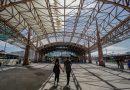 Parceria viabiliza recuperação do Terminal Triângulo em Porto Alegre