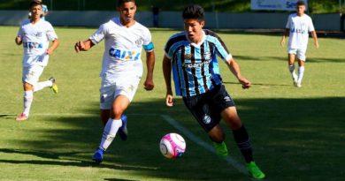 632f25f36d Inter perde Leandro Damião por dez dias - TV Pampa