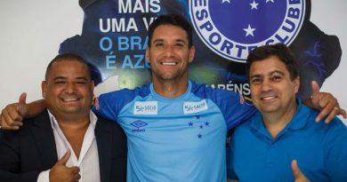 2a2fd4a939 Thiago Neves encerra novela e termina com o sonho do Grêmio em contar com  seu futebol