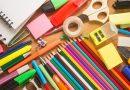 CDL Porto Alegre divulgou dicas para economizar na compra do material escolar
