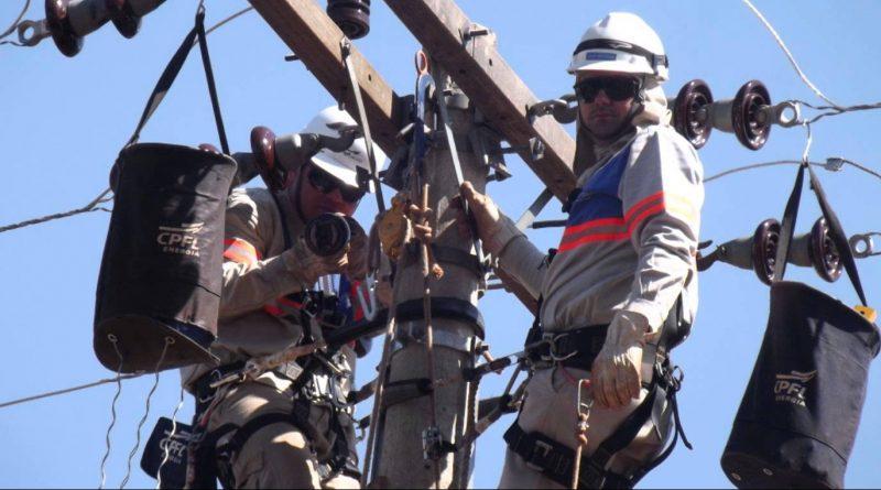 CPFL destaca economia de 64,7 mil MWh
