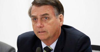 Bolsonaro pode apontar diplomata Nestor Foster para embaixada do Brasil nos EUA