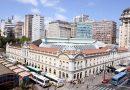 Justiça indefere pedido para suspender concessão do Mercado Público