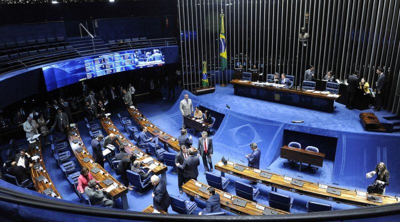 Votação da reforma da Previdência deve ser finalizada hoje