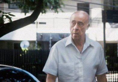 Ministério Público Federal identifica autor de movimentação de 20 milhões de reais em empresa do coronel Lima
