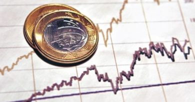 Governo anunciará novos bloqueios no Orçamento
