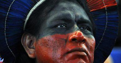 Medida de Bolsonaro é suspensa e demarcação de terras indígenas voltará a ser feita pela Funai