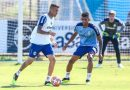 Confira programação do Grêmio durante a pausa para Copa América