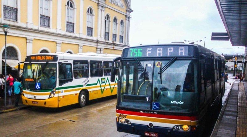 Confira o funcionamento dos serviços da capital gaúcha nesta quinta-feira de feriado