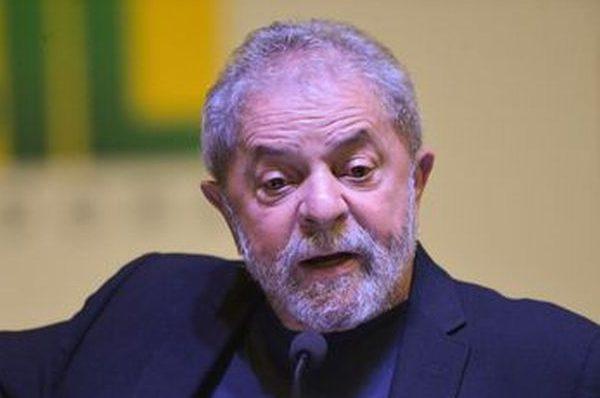 Habeas corpus de Lula pode ser julgado hoje