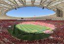 Partida entre Inter e Athletico-PR tem ingressos esgotados
