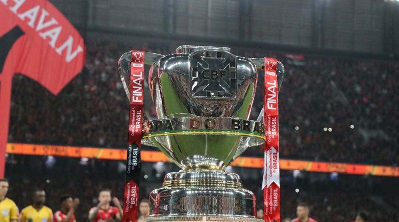 Decisão no Beira-Rio: após vitória do Athletico, confira como fica a decisão pelo título da Copa do Brasil