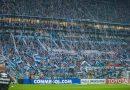 Libertadores: ingressos para Grêmio e Flamengo esgotam um dia após o início das vendas