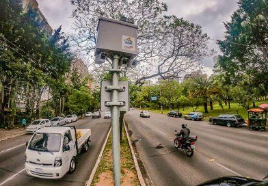 Câmara autoriza prefeitura a investir R$ 82 milhões em segurança