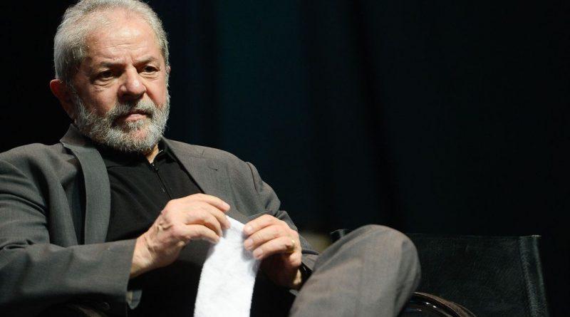 TRF-4 julga hoje pedido de Lula para incluir mensagens investigadas na Operação Spoofing